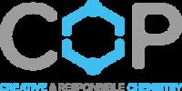 logo-copchimie