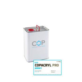 COPACRYL PRO JERSEY_1
