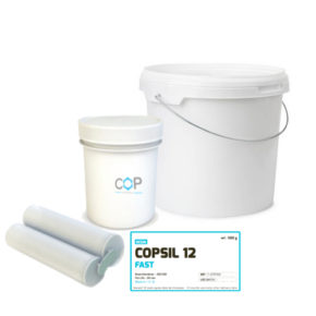 COPSIL 12