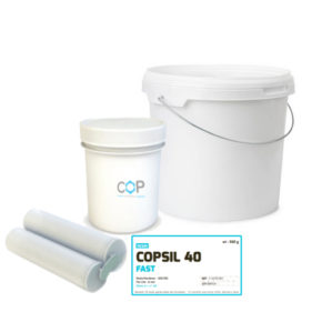 COPSIL 40