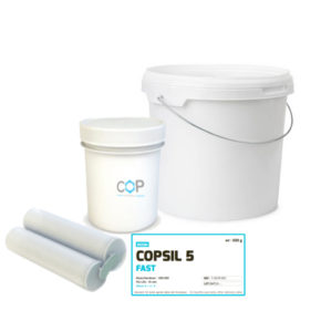 COPSIL 5