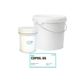 COPSIL 65