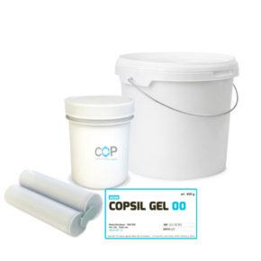 COPSIL GEL 00