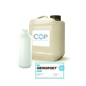 ORTHOPOXY SLOW