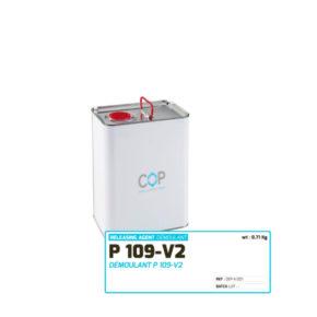 démoulant P109-V2
