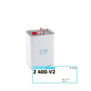 Démoulant Z400-V2