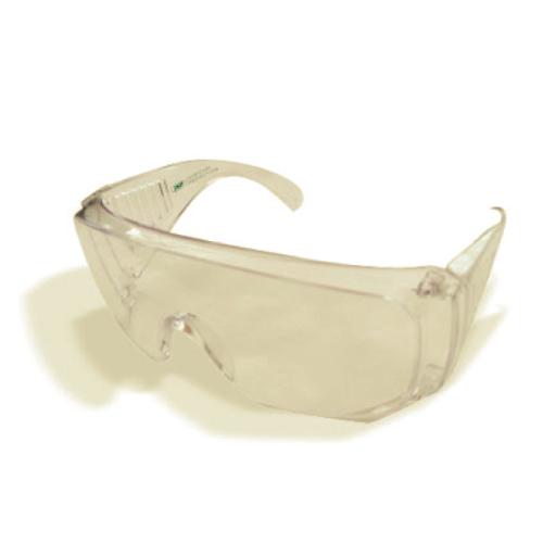 lunette de protection chimie lunettes scurit boll univis. Black Bedroom Furniture Sets. Home Design Ideas