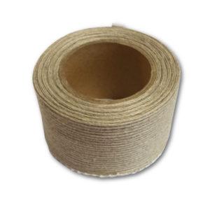 orthoflax tape